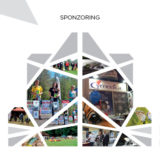 Sponzoring - Cymedica partner klinik