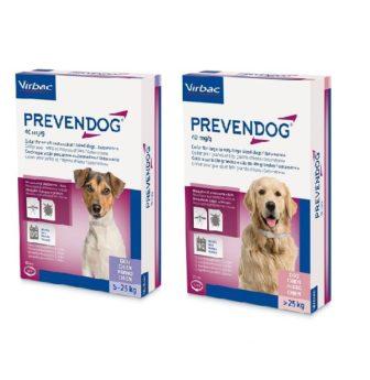 Prevendog