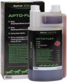 Aptus Equine Apto-flex