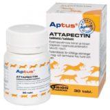 Aptus Attapectin tablety