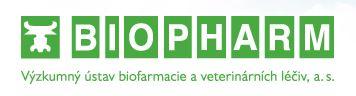 Logo Biopharm