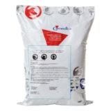 Амикс Вет Т 450 мг/г водорастворимый порошок