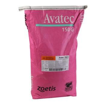 Купить Аватек 150 Г в Украине
