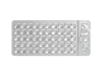 Поддон IDEXX Quanti-Trays