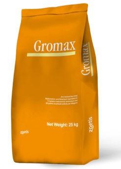 Громакс