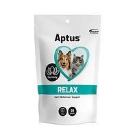 Aptus Relax Vet