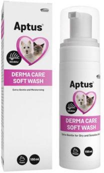 Aptus Derma Care Softwash