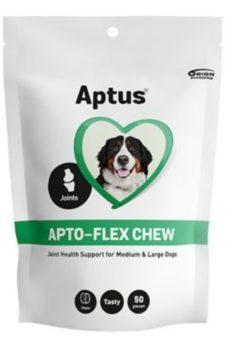 APTUS APTO-FLEX CHEW