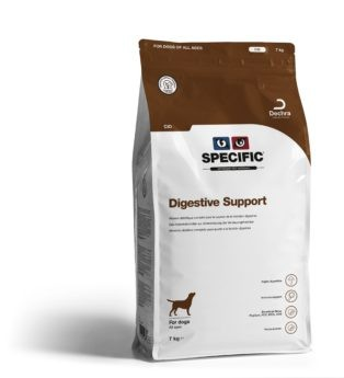 Specific Digestive Support (Specific CID)