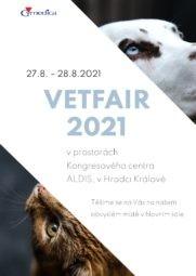 VETFair 2021