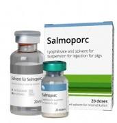 Salmoporc