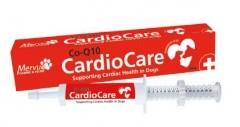 CardioCare pasta pro psy