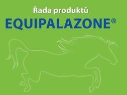 Equipalazone