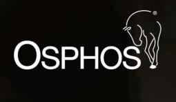 Osphos