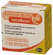 RISPOVAL RS + PI3 IntraNasal