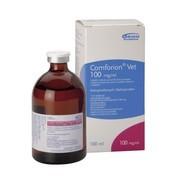 COMFORION VET 100mg/ml INJ