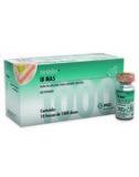 Nobilis IB Ma5, lyofilizát k naředění v příslušném ředidle nebo v pitné vodě