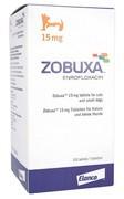 Zobuxa 15mg