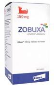 Zobuxa 150mg
