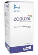 Zobuxa 50mg