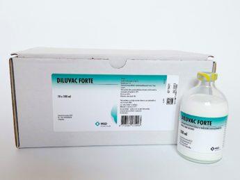 Diluvac Forte