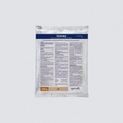 Lismay 444,7 mg/g + 222,0 mg/g prášek pro podání v pitné vodě