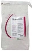 Tilmovet 200 g/kg, premix pro medikaci krmiva pro prasata a králíky