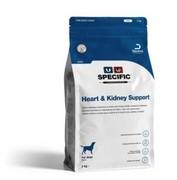 SPECIFIC CKD Heart & Kidney Support - VZOREK
