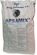 Apsamix colistina 40 mg/g, premix pro medikaci krmiva