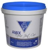 AMIX VET Equine Joint Care