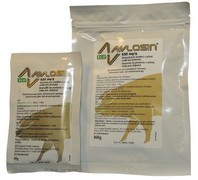Aivlosin 625 mg/g granule pro podání v pitné vodě pro prasata
