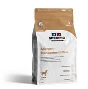 SPECIFIC COD-HY Allergen Management Plus - VZOREK